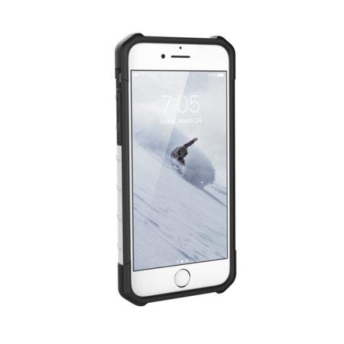 op lung iPhone 8 7 6s UAG Pathfinder SE Camo 05 bengovn