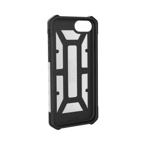 op lung iPhone 8 7 6s UAG Pathfinder SE Camo 06 bengovn