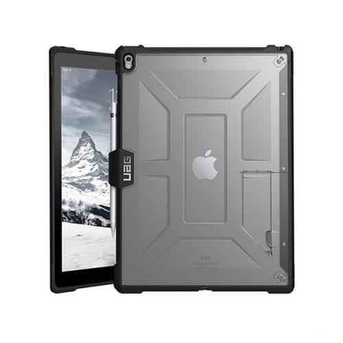 Op lung iPad Pro 10 5 2017 UAG Plasma 02 bengovn