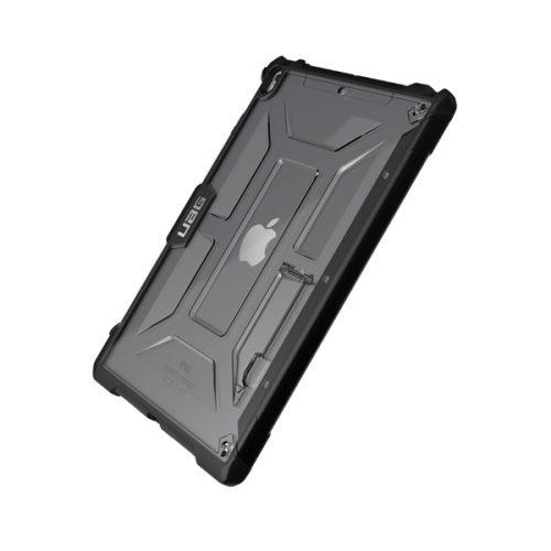 Op lung iPad Pro 10 5 2017 UAG Plasma 03 bengovn