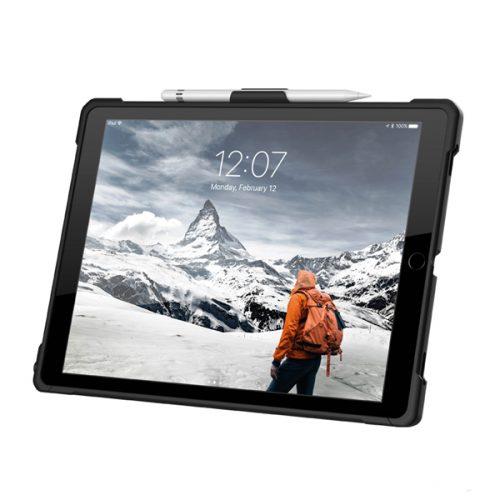 Op lung iPad Pro 10 5 2017 UAG Plasma 06 bengovn