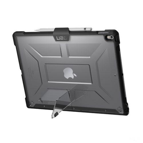 Op lung iPad Pro 10 5 2017 UAG Plasma 07 bengovn