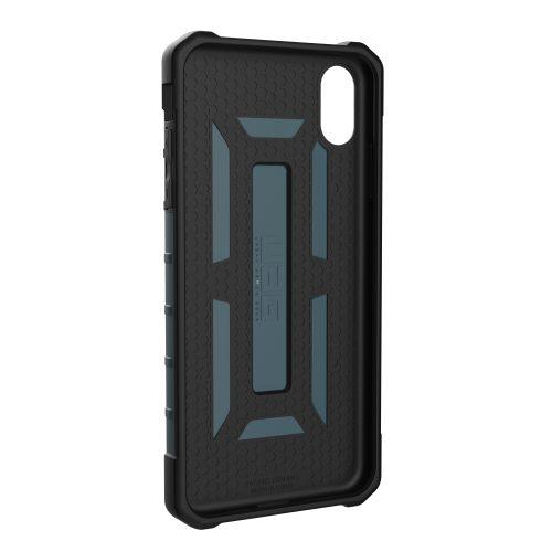 Apple iPhone 65 Pathfinder SLT 00 STD PT04