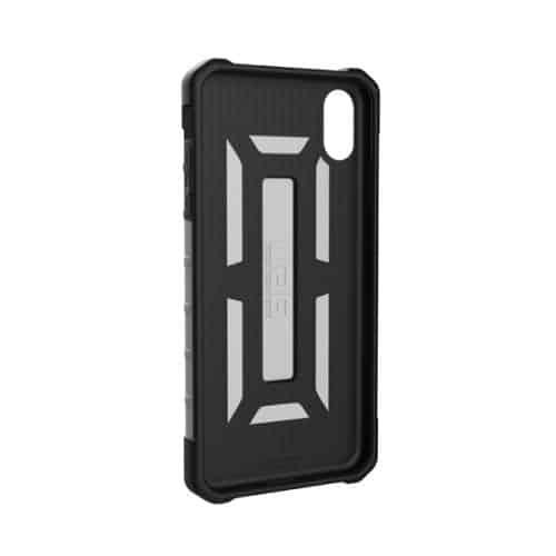 op lung iPhone Xs Max UAG Pathfinder Series TIKI white 09 bengovn