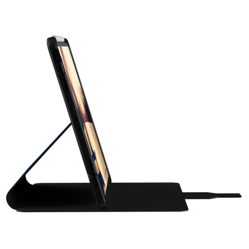 Apple iPad Pro 13 inch 2018 CBT 00 STD OPEN