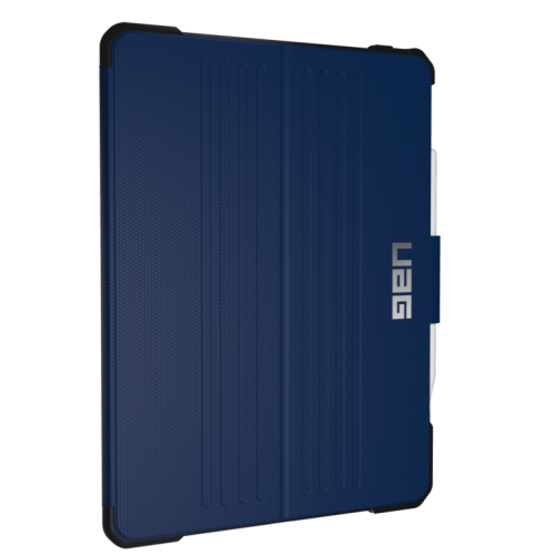 Apple iPad Pro 13 inch 2018 CBT 00 STD