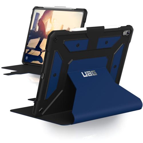 Apple iPad Pro 13 inch 2018 CBT 03 PRM HERO.3645