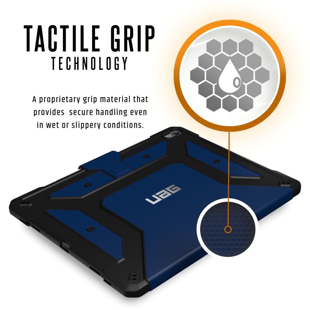 Apple iPad Pro 13 inch 2018 CBT 03 PRM TACTILE.3648