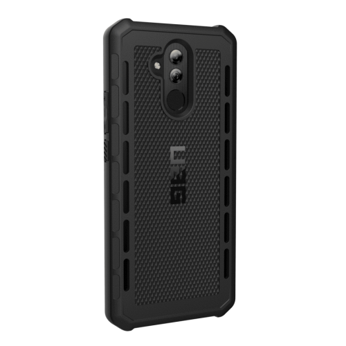 Huawei Mate 20 Lite Outback BLK
