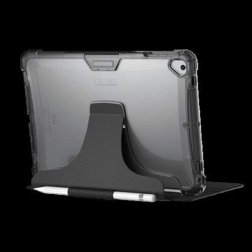 Apple iPad 2017 Plyo ICE 00 STD OPEN
