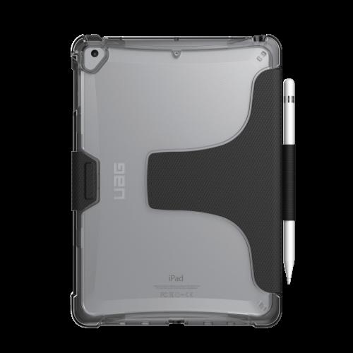 Apple iPad 2017 Plyo ICE 00 STD