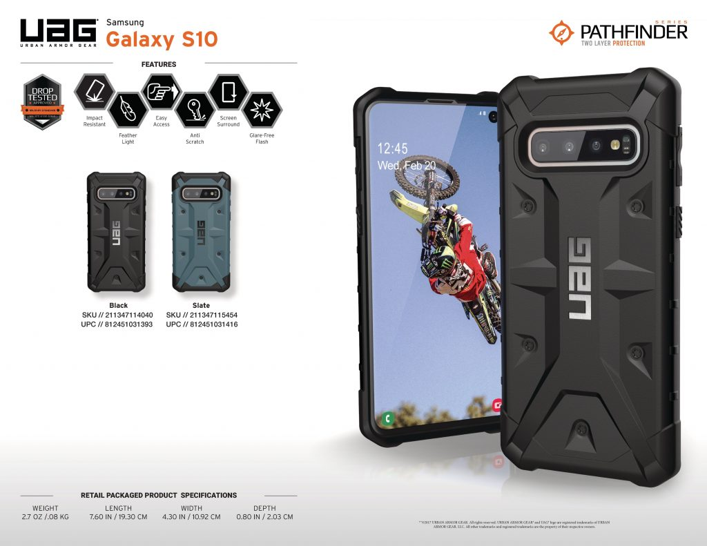 GalaxyS10 SS English Path