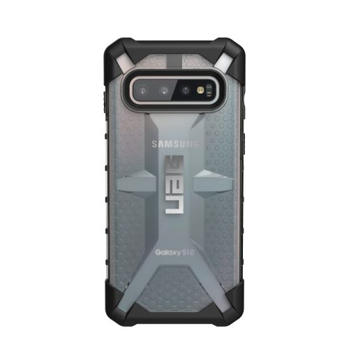 Samsung Galaxy S10 Plasma ICE 00 STD PT01