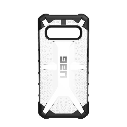 Samsung Galaxy S10 Plasma ICE 01 NDV PT01