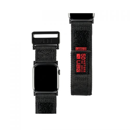 Day deo Apple Watch 42mm 44mm UAG Active 04 bengovn