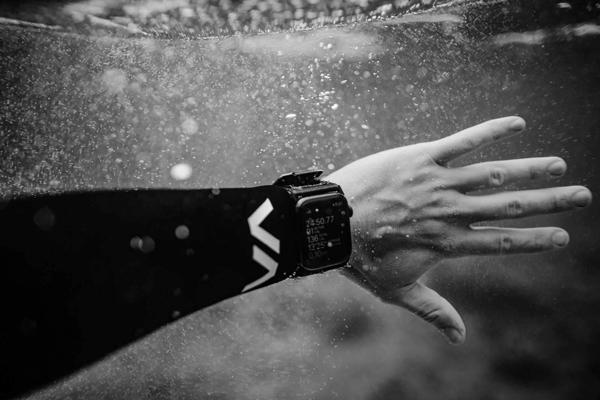 Apple Watch UAG