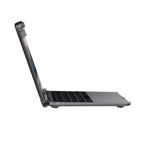 Vo op bao ve Macbook Air 13 2018 UAG Plyo Series 09 bengovn