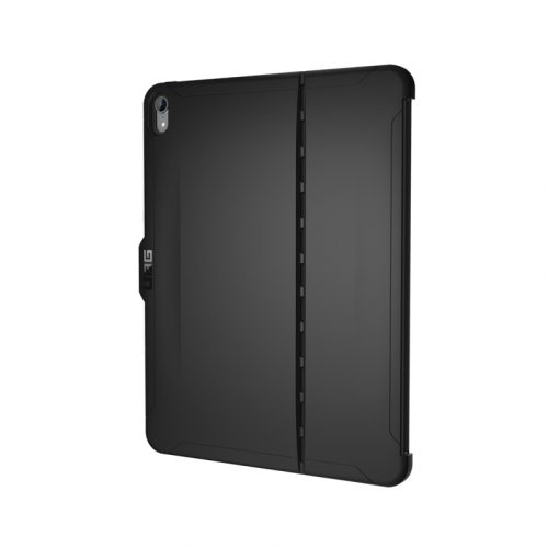 Op lung iPad Pro 12 9 2018 the he 3 UAG Scout Series 02 bengovn
