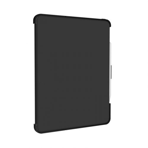 Op lung iPad Pro 12 9 2018 the he 3 UAG Scout Series 05 bengovn