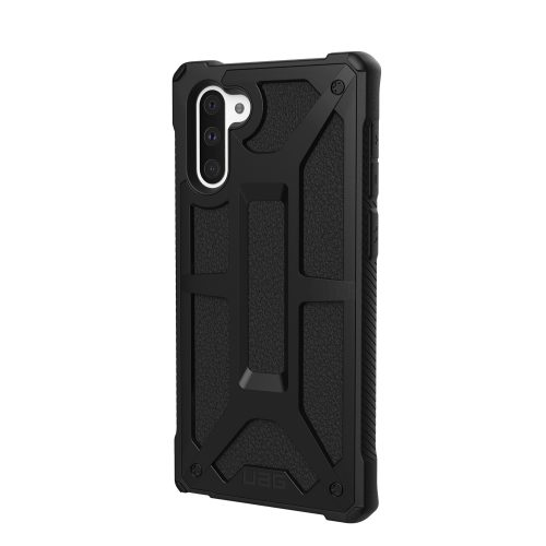 Op lung UAG Monarch Samsung GALAXY Note10 Monarch BLK 4 UAGvietnam