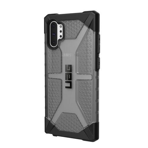 Samsung Note10 PLASMA ASH 03 PRM HERO