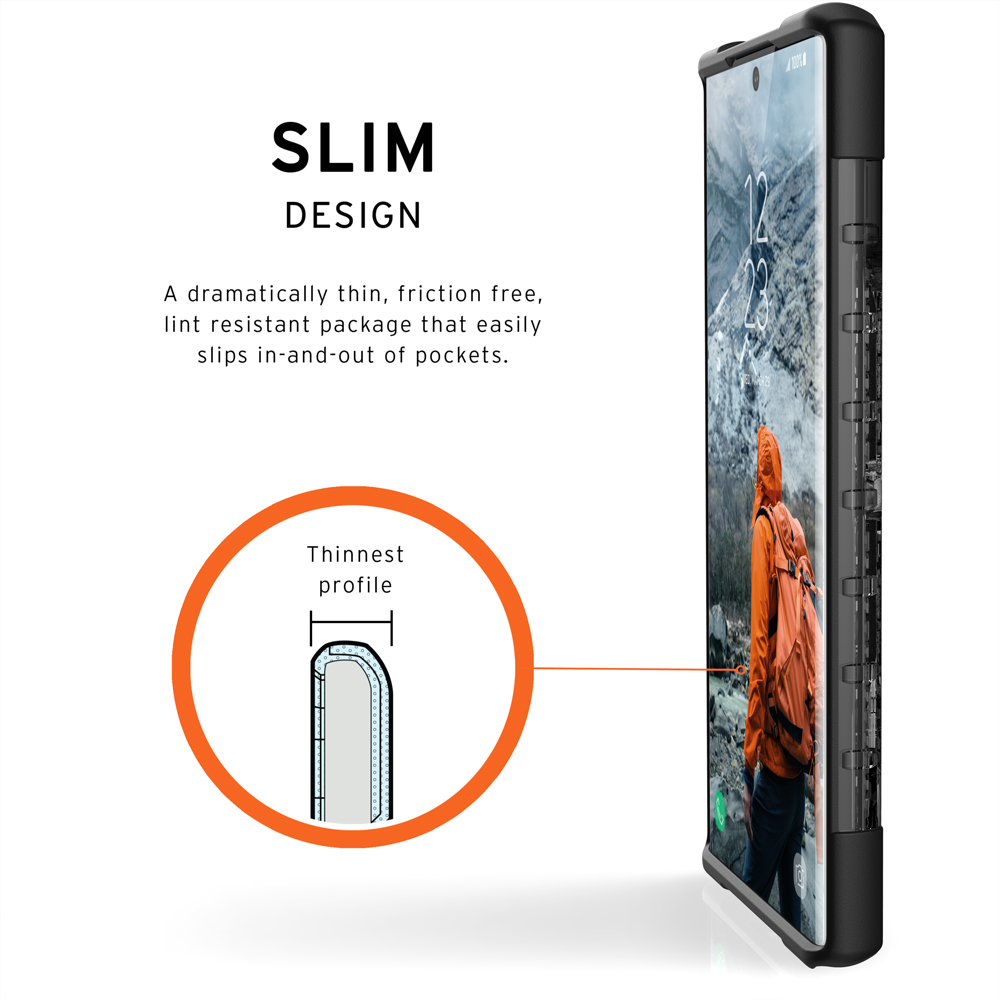 Op lung Samsung Note10 PLASMA bai viet 3 UAGVIETNAM