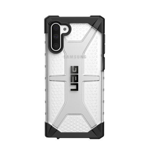 OP LUNG Samsung GALAXY Note10 PLASMA ICE uagvietnam