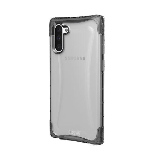 Samsung Note10 Plyo 00 ICE STD MAIN UAGVIETNAM
