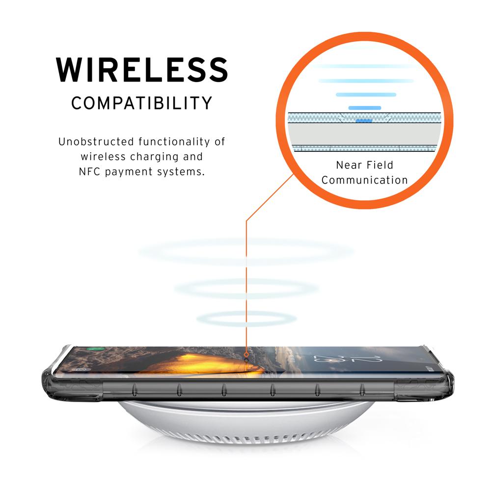 Samsung Note10 Plyo BAI VIET STD MAIN 3 UAGVIETNAM