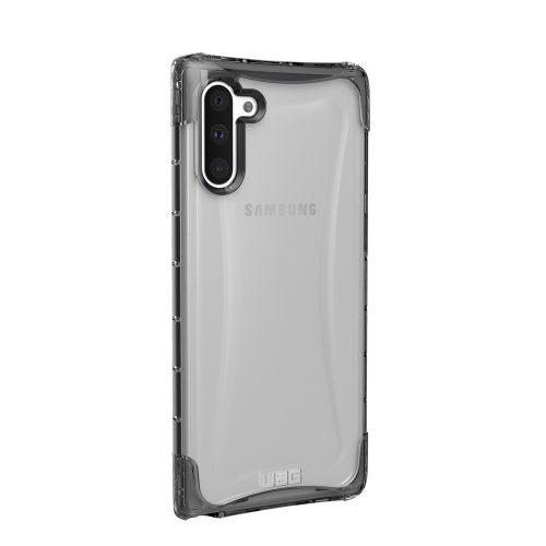 Samsung Note10 Plyo 02 ICE STD MAIN UAGVIETNAM