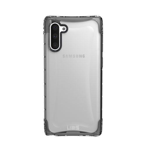 Samsung Note10 Plyo 03 ICE STD MAIN UAGVIETNAM