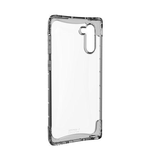 Samsung Note10 Plyo 04 ICE STD MAIN UAGVIETNAM
