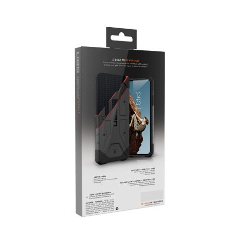 Op lung iPhone 11 Pro Max UAG Pathfinder SE Camo ARCTIC 08 bengovn