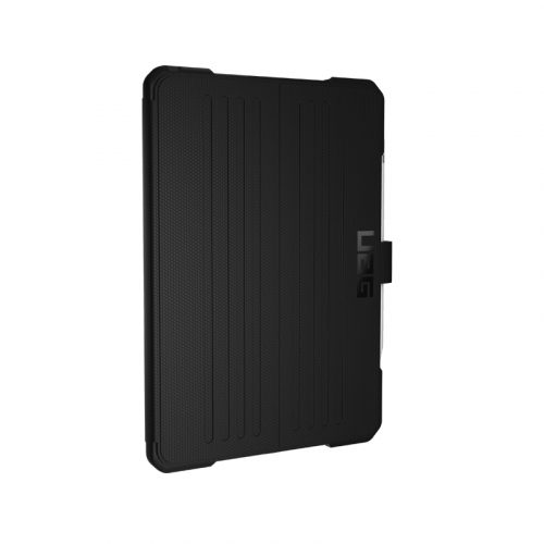 Bao da iPad 10 2 inch 2019 UAG Metropolis Series Black 03 bengovn