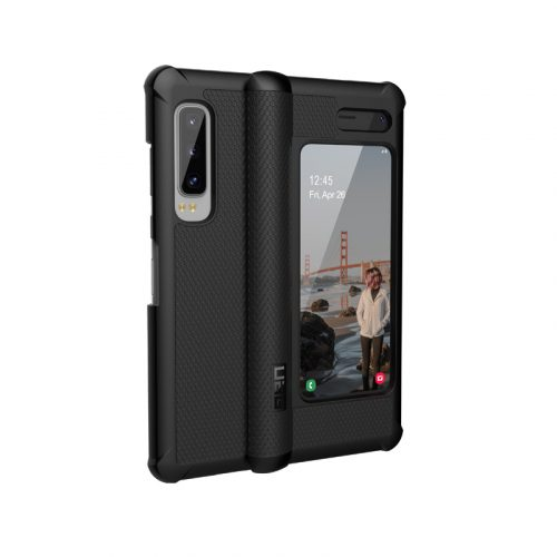 Op lung Samsung Galaxy Fold UAG Monarch Series 03 bengovn