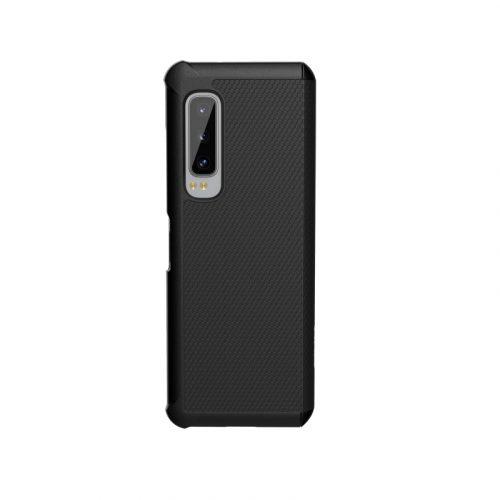 Op lung Samsung Galaxy Fold UAG Monarch Series 05 bengovn