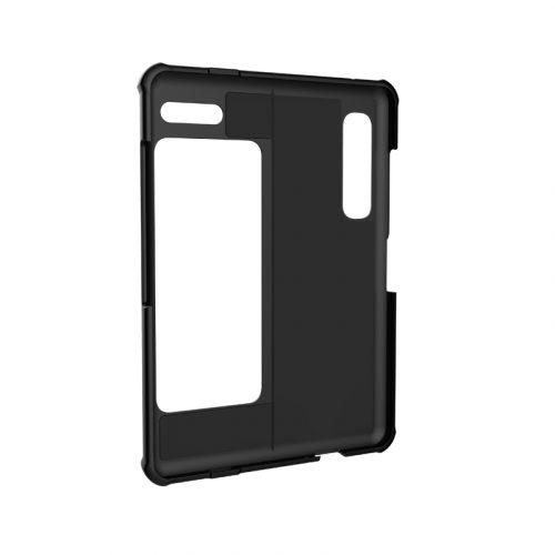 Op lung Samsung Galaxy Fold UAG Monarch Series 07 bengovn