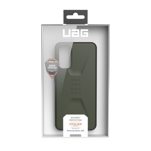 Op lung Samsung Galaxy S20 UAG Civilian 13 bengovn