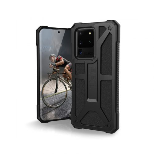 Op lung Samsung Galaxy S20 Ultra UAG Monarch 01 bengovn