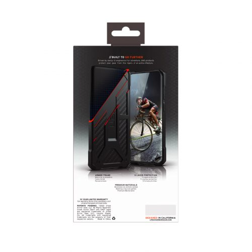 Op lung Samsung Galaxy S20 Ultra UAG Monarch 06 bengovn