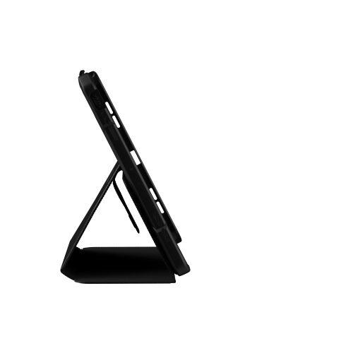 Apple iPad Pro 2020 12 9 Metropolis BLK 01 NDV OPEN PT06.228