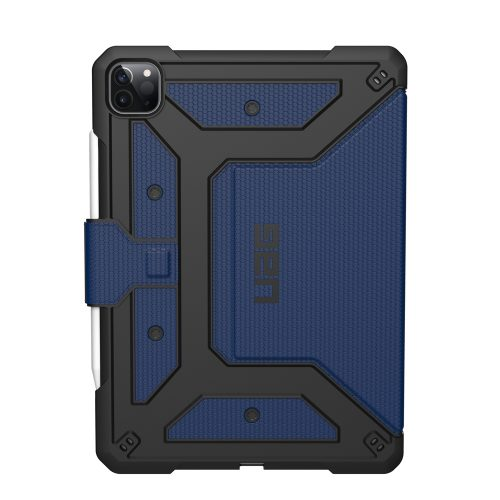 Apple iPad Pro 2020 12 9 Metropolis XANH 2 2