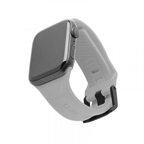 Day deo Apple Watch 42mm 44mm UAG Scout Silicone 39 bengovn