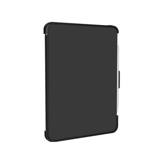 Op lung iPad Pro 12 9 4th Gen 2020 UAG Scout Series 04 bengovn