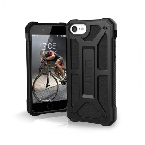 Op lung iPhone SE 2020 UAG Monarch Series 01 bengovn