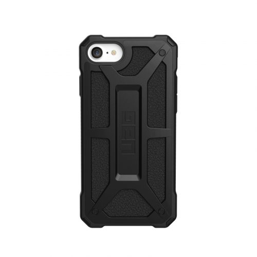 Op lung iPhone SE 2020 UAG Monarch Series 02 bengovn