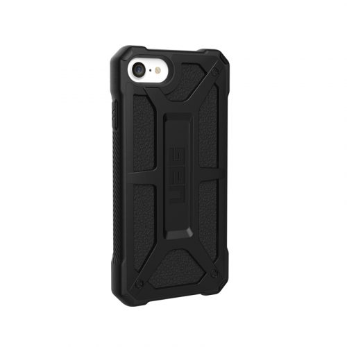 Op lung iPhone SE 2020 UAG Monarch Series 03 bengovn