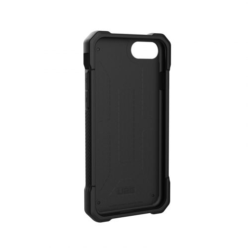 Op lung iPhone SE 2020 UAG Monarch Series 05 bengovn