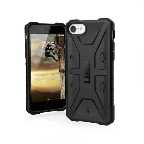 Op lung iPhone SE 2020 UAG Pathfinder Series 01 bengovn tiki