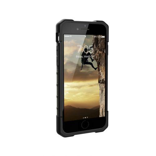 Op lung iPhone SE 2020 UAG Pathfinder Series 04 bengovn1